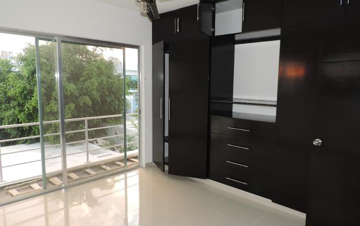 Foto de casa en venta en  , temozon norte, mérida, yucatán, 1267299 No. 17