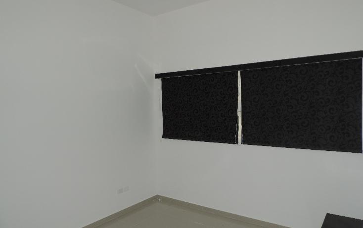 Foto de casa en venta en  , temozon norte, mérida, yucatán, 1267299 No. 21