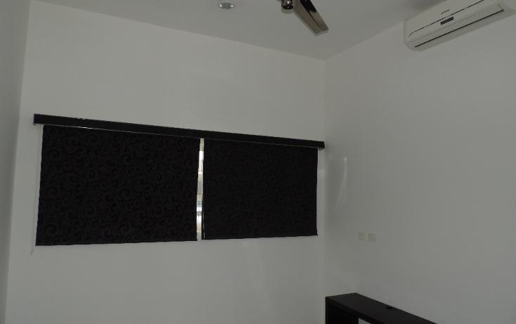Foto de casa en venta en  , temozon norte, mérida, yucatán, 1267299 No. 22