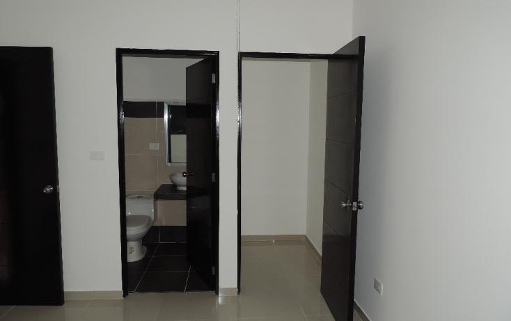 Foto de casa en venta en  , temozon norte, mérida, yucatán, 1267299 No. 24