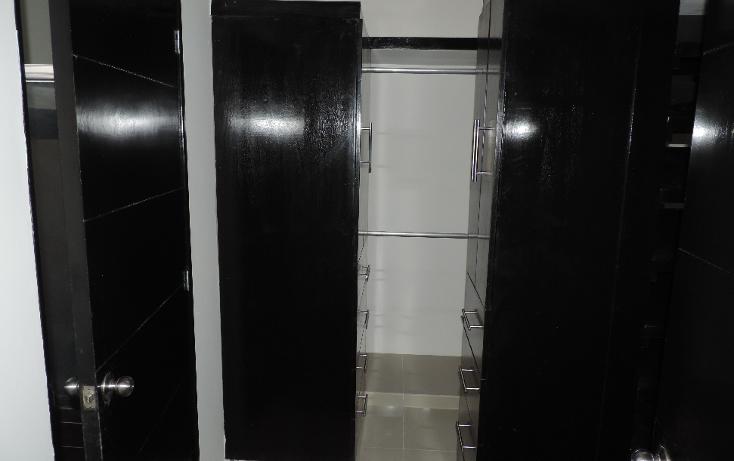Foto de casa en venta en  , temozon norte, mérida, yucatán, 1267299 No. 27