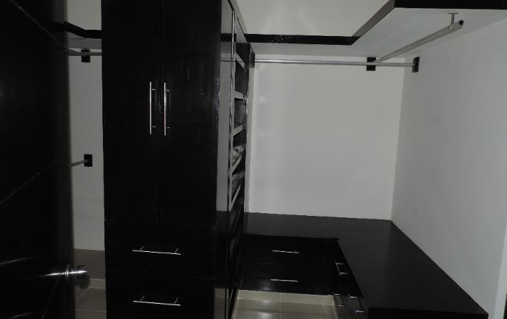 Foto de casa en venta en  , temozon norte, mérida, yucatán, 1267299 No. 32