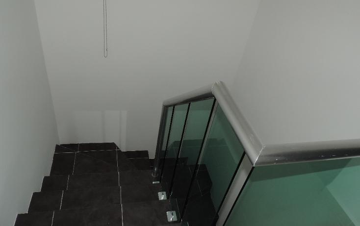 Foto de casa en venta en  , temozon norte, mérida, yucatán, 1267299 No. 34