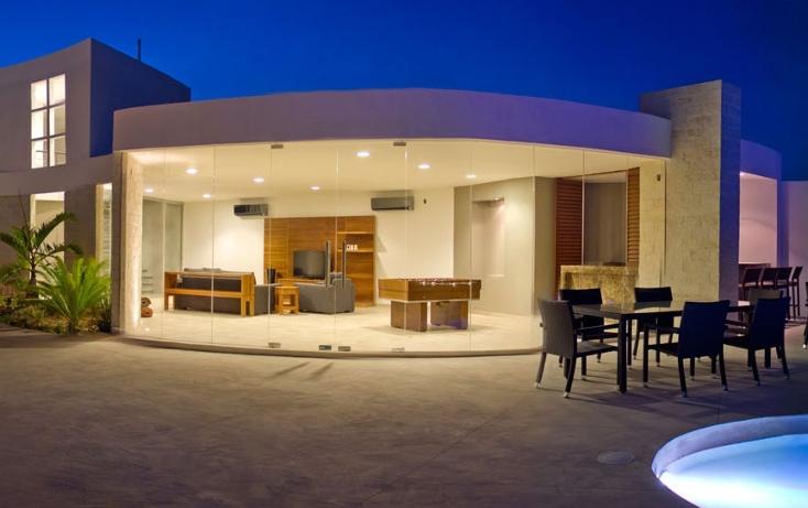 Foto de casa en venta en  , temozon norte, mérida, yucatán, 1268741 No. 10
