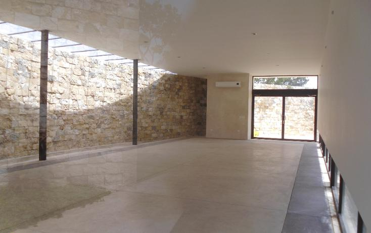 Foto de casa en venta en  , temozon norte, mérida, yucatán, 1279043 No. 09