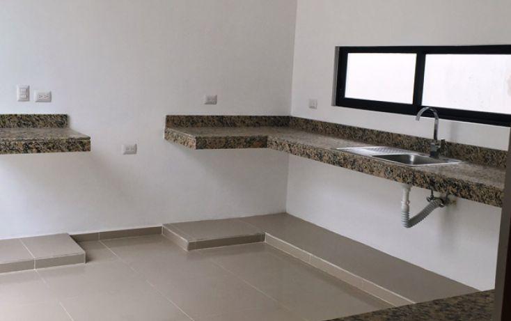 Foto de casa en venta en, temozon norte, mérida, yucatán, 1281085 no 03