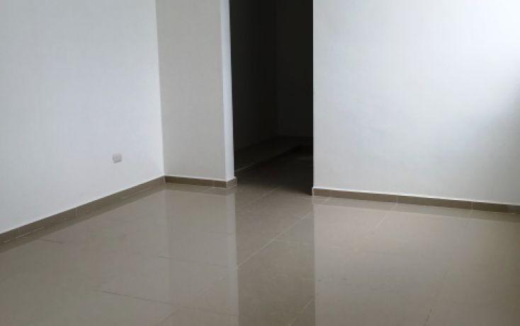 Foto de casa en venta en, temozon norte, mérida, yucatán, 1281085 no 04