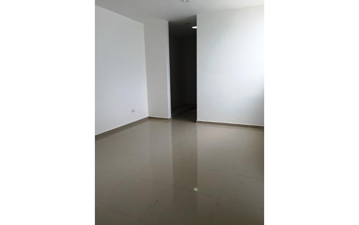 Foto de casa en venta en  , temozon norte, m?rida, yucat?n, 1281085 No. 04