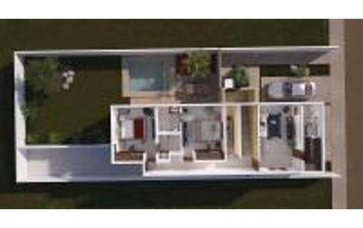 Foto de casa en venta en  , temozon norte, mérida, yucatán, 1282059 No. 03
