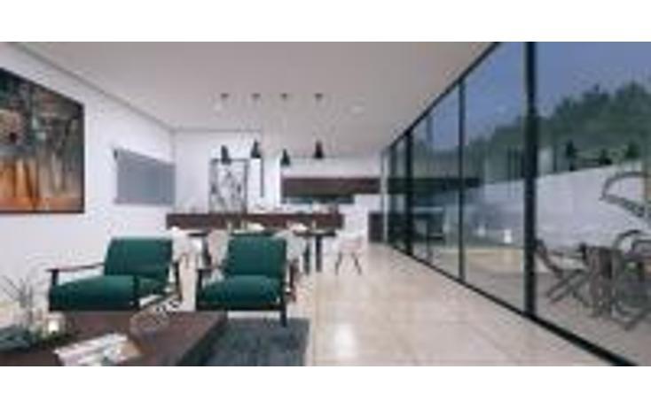 Foto de casa en venta en  , temozon norte, mérida, yucatán, 1282059 No. 05