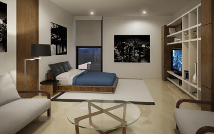Foto de casa en venta en  , temozon norte, mérida, yucatán, 1282289 No. 04