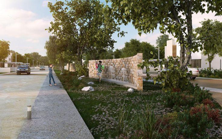 Foto de casa en condominio en venta en, temozon norte, mérida, yucatán, 1283069 no 10