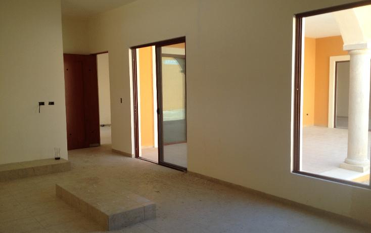 Foto de casa en venta en  , temozon norte, mérida, yucatán, 1289173 No. 05