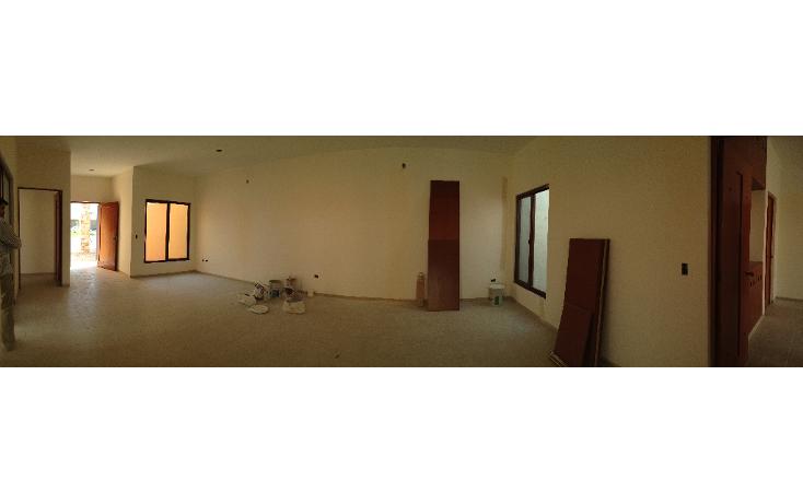 Foto de casa en venta en  , temozon norte, mérida, yucatán, 1289173 No. 06