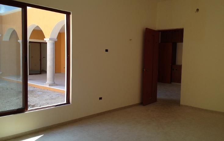 Foto de casa en venta en  , temozon norte, mérida, yucatán, 1289173 No. 07