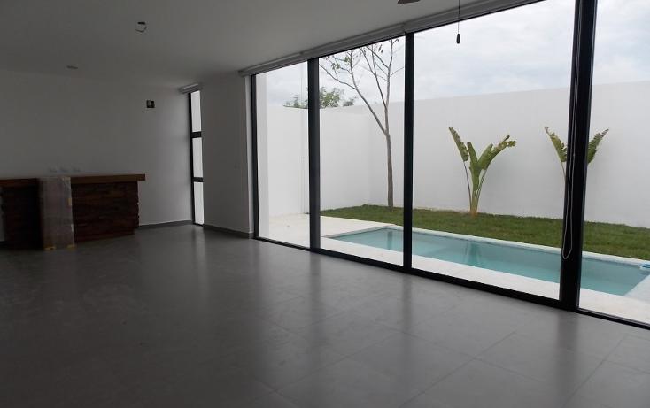 Foto de casa en venta en  , temozon norte, mérida, yucatán, 1289647 No. 07