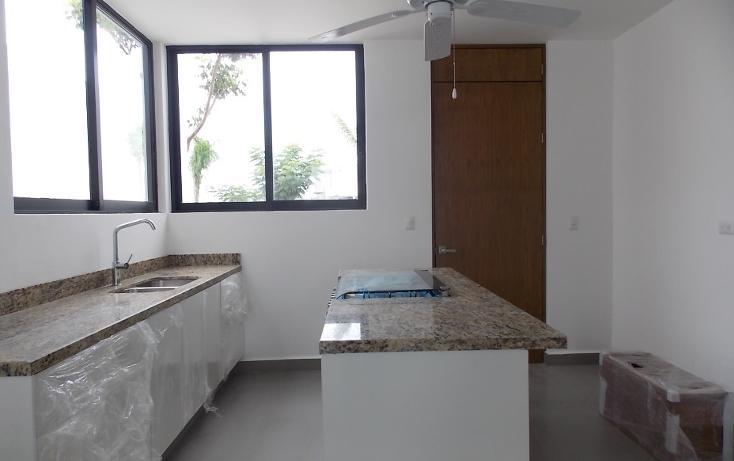 Foto de casa en venta en  , temozon norte, mérida, yucatán, 1289647 No. 08