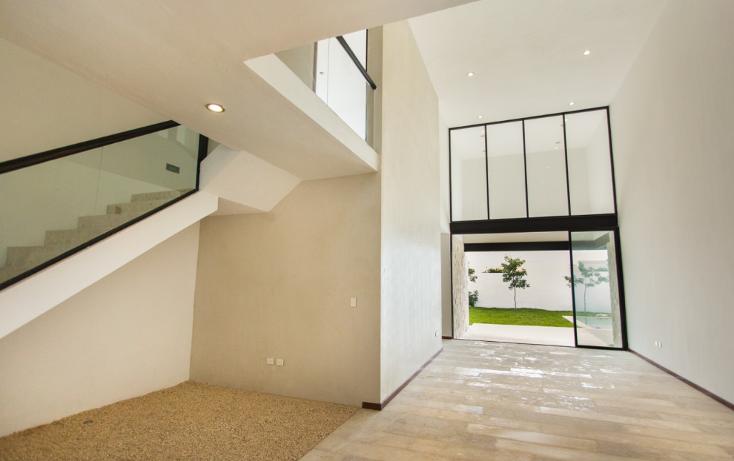 Foto de casa en venta en  , temozon norte, mérida, yucatán, 1290451 No. 04