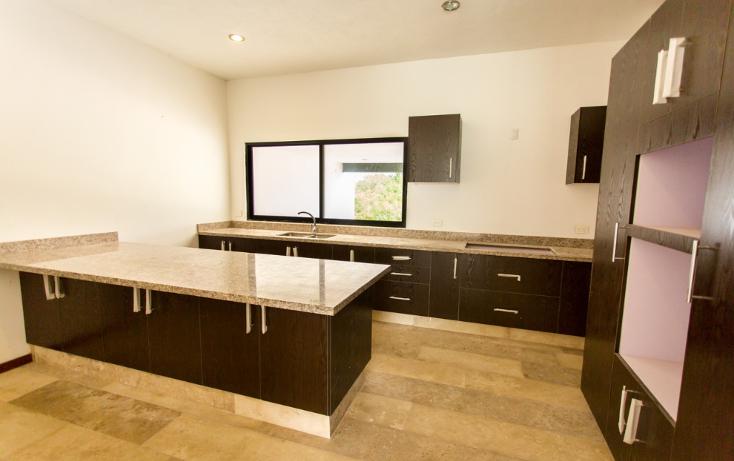 Foto de casa en venta en  , temozon norte, mérida, yucatán, 1290451 No. 05