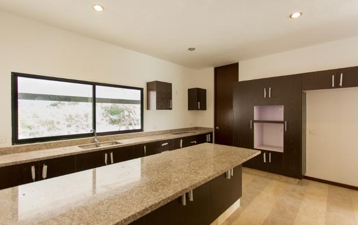 Foto de casa en venta en  , temozon norte, mérida, yucatán, 1290451 No. 06