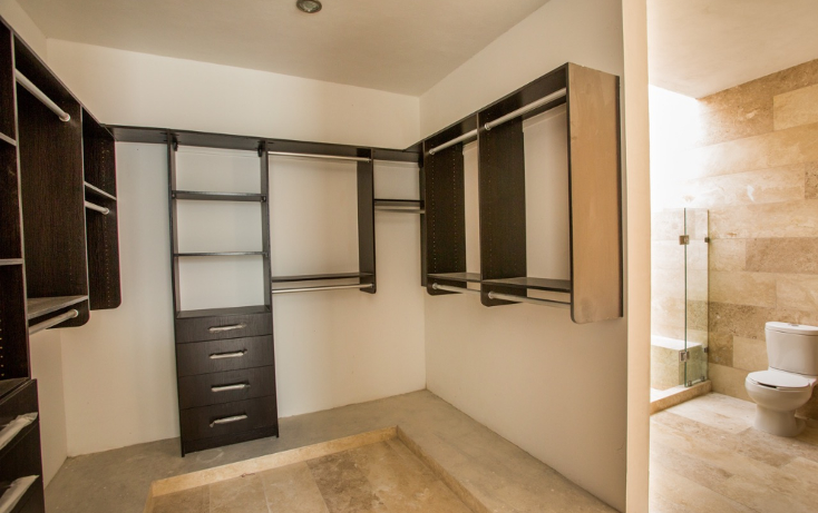 Foto de casa en venta en  , temozon norte, mérida, yucatán, 1290451 No. 26