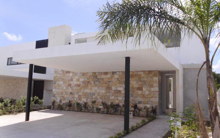 Foto de terreno habitacional en venta en, temozon norte, mérida, yucatán, 1296197 no 07