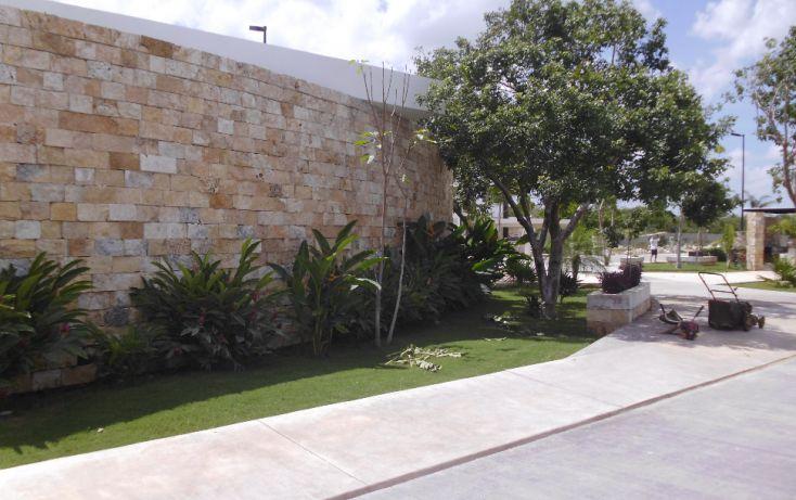 Foto de terreno habitacional en venta en, temozon norte, mérida, yucatán, 1296197 no 08