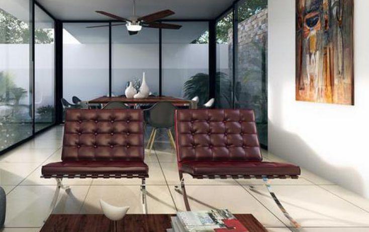 Foto de casa en venta en, temozon norte, mérida, yucatán, 1296209 no 02