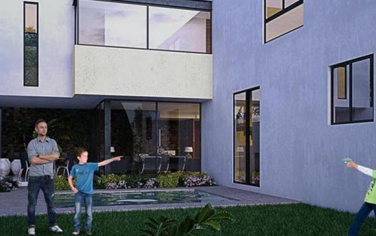 Foto de casa en venta en, temozon norte, mérida, yucatán, 1296209 no 03