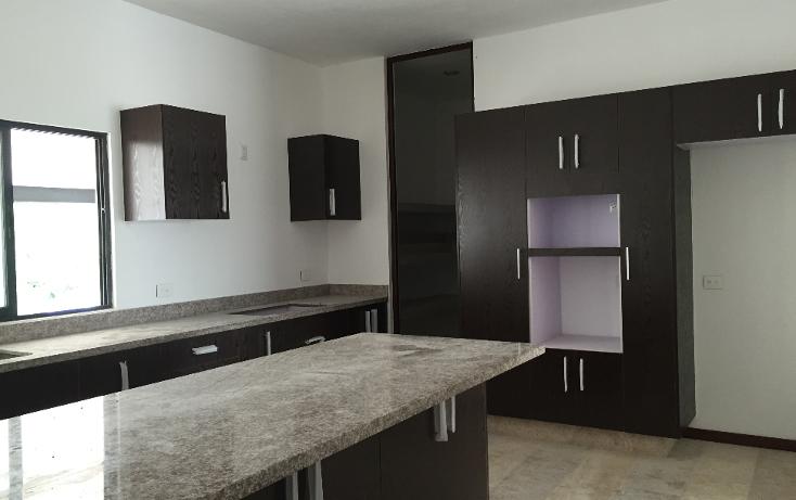 Foto de casa en venta en  , temozon norte, m?rida, yucat?n, 1296405 No. 03