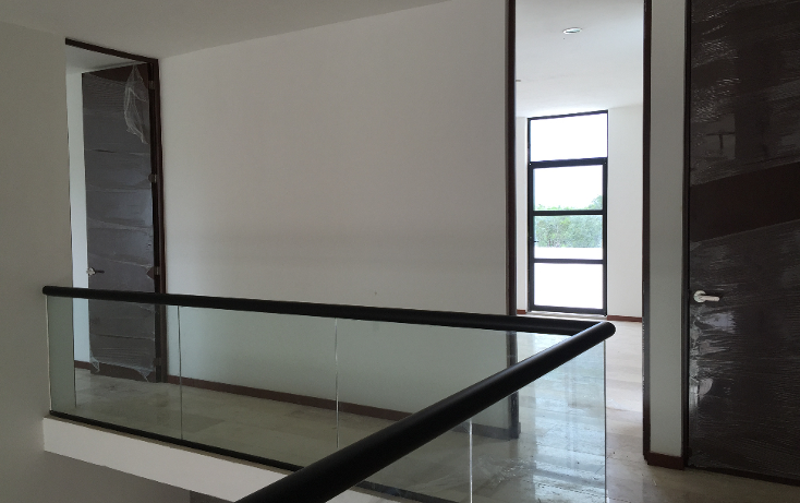 Foto de casa en venta en  , temozon norte, m?rida, yucat?n, 1296405 No. 06