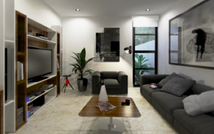 Foto de casa en venta en  , temozon norte, m?rida, yucat?n, 1296405 No. 10