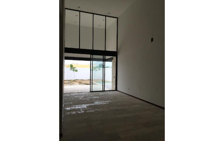 Foto de casa en venta en  , temozon norte, m?rida, yucat?n, 1296405 No. 19