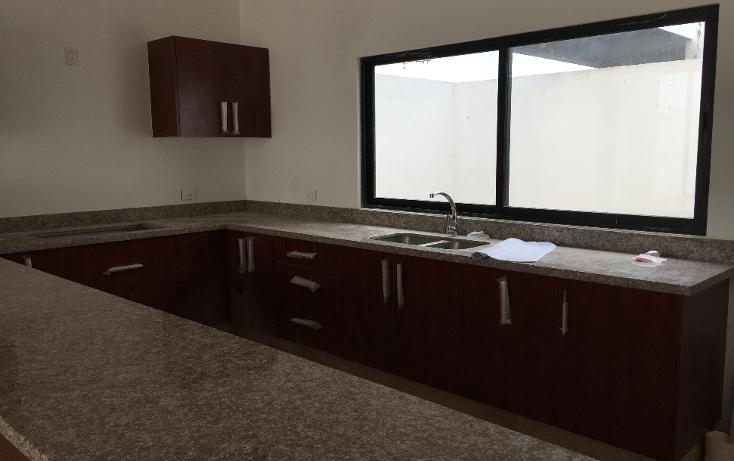 Foto de casa en venta en  , temozon norte, m?rida, yucat?n, 1296405 No. 22
