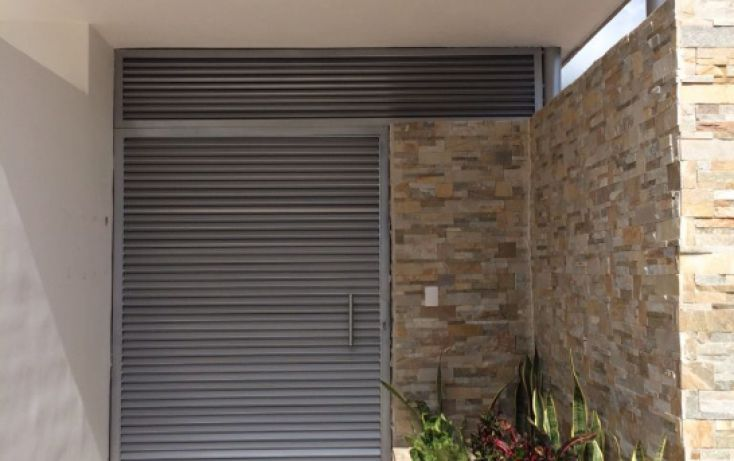 Foto de casa en venta en, temozon norte, mérida, yucatán, 1296727 no 03