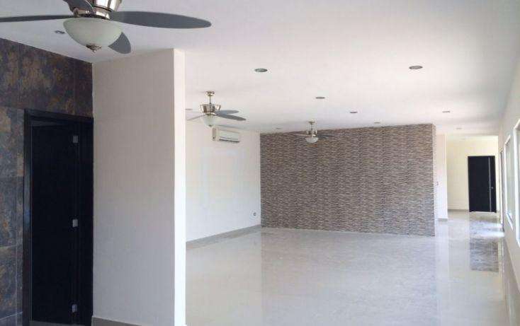 Foto de casa en venta en, temozon norte, mérida, yucatán, 1296727 no 05