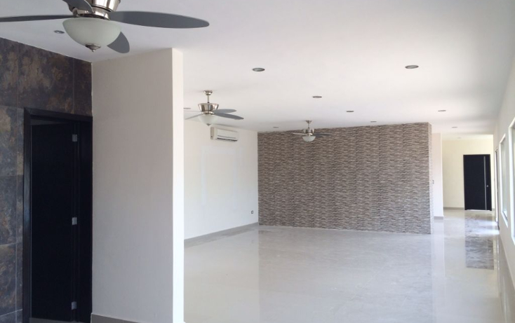 Foto de casa en venta en  , temozon norte, mérida, yucatán, 1296727 No. 05
