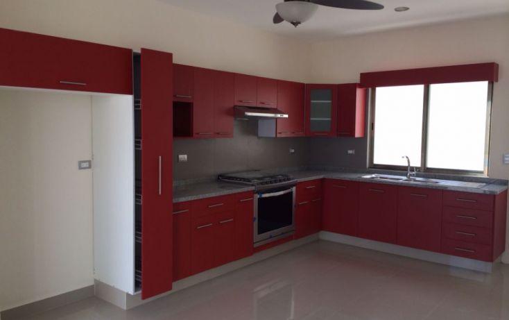 Foto de casa en venta en, temozon norte, mérida, yucatán, 1296727 no 06