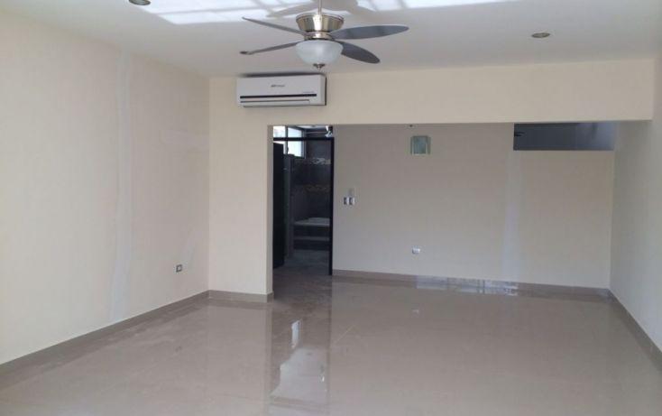 Foto de casa en venta en, temozon norte, mérida, yucatán, 1296727 no 07