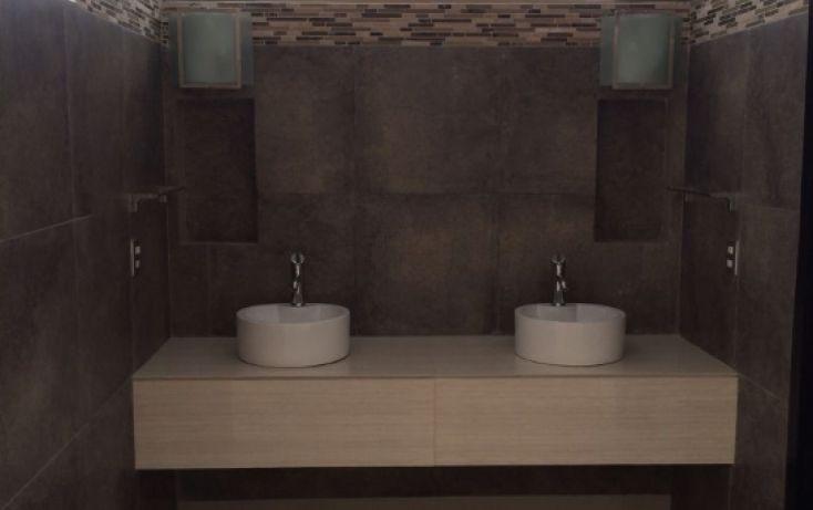 Foto de casa en venta en, temozon norte, mérida, yucatán, 1296727 no 08