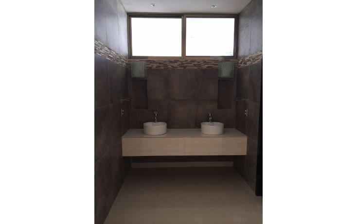 Foto de casa en venta en  , temozon norte, mérida, yucatán, 1296727 No. 08