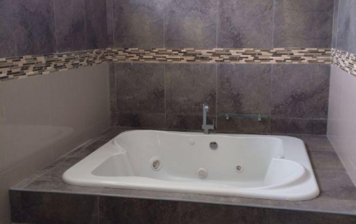 Foto de casa en venta en, temozon norte, mérida, yucatán, 1296727 no 09