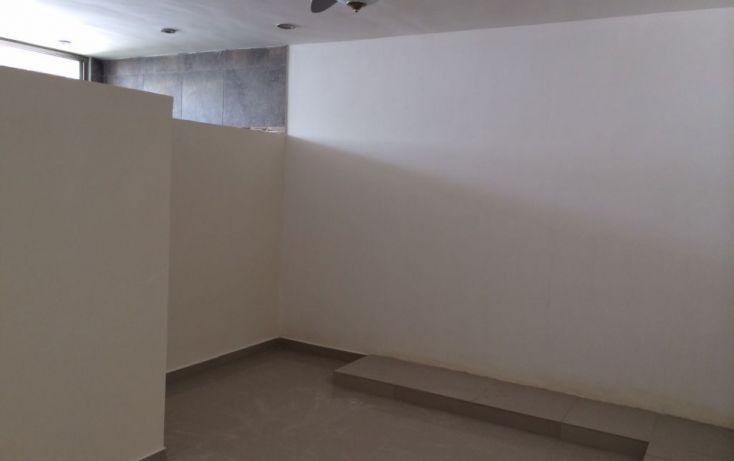 Foto de casa en venta en, temozon norte, mérida, yucatán, 1296727 no 10