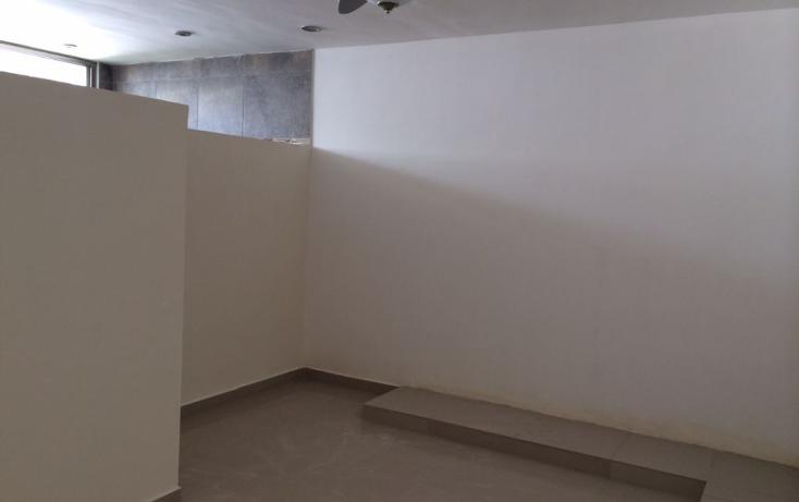 Foto de casa en venta en  , temozon norte, mérida, yucatán, 1296727 No. 10