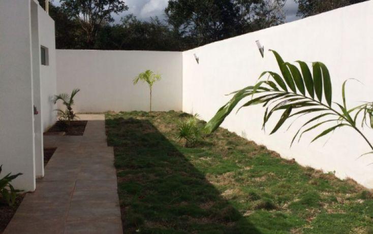 Foto de casa en venta en, temozon norte, mérida, yucatán, 1296727 no 12