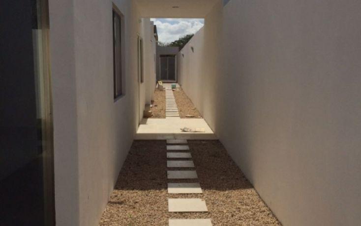 Foto de casa en venta en, temozon norte, mérida, yucatán, 1296727 no 13