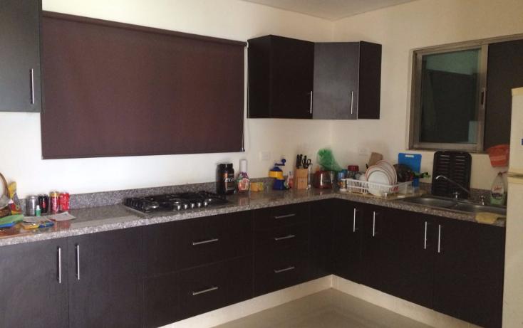 Foto de casa en venta en  , temozon norte, m?rida, yucat?n, 1296867 No. 09