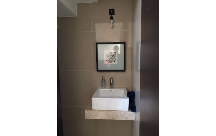 Foto de casa en venta en  , temozon norte, m?rida, yucat?n, 1296867 No. 11