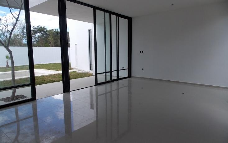 Foto de casa en venta en  , temozon norte, mérida, yucatán, 1300443 No. 02