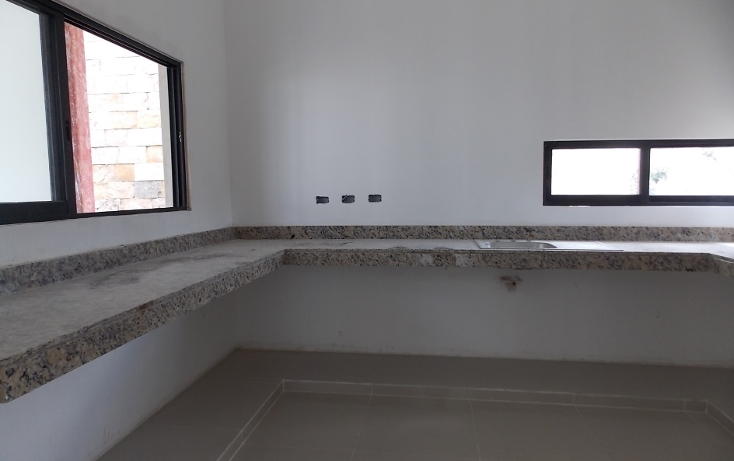Foto de casa en venta en  , temozon norte, mérida, yucatán, 1300443 No. 03